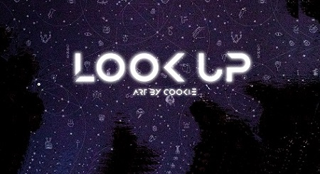 Look Up Collection
